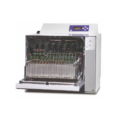 System czyszczący IMO 100