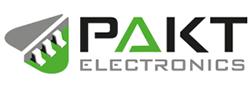 PAKT Electronics
