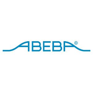 ABEBA - partner Pakt Electronics