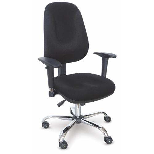 Krzesło ESD ERGO Profil