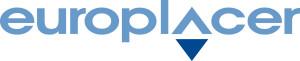 europlacer logo 280 645