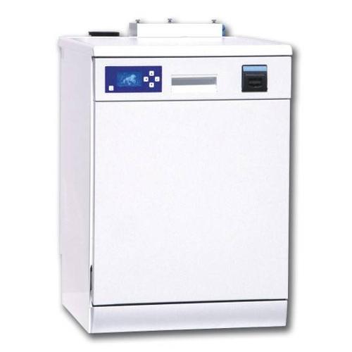 System czyszczący IMO 2000