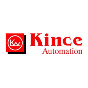 kince