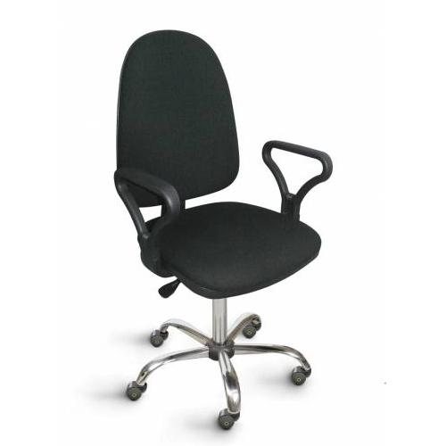 Krzesło ESD Basic