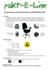 krzesło_ergoprofil