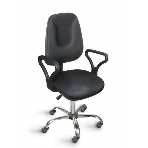 Krzesła ESD