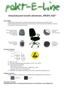 krzesło_profil