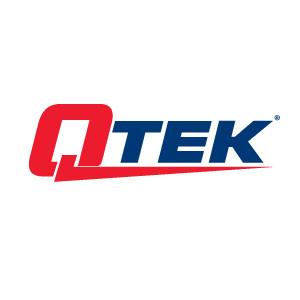 QTek - partner Pakt Electronics