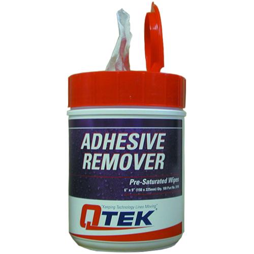 adhesive_pojemnik
