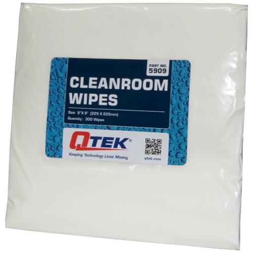 cleanroom_ścierki