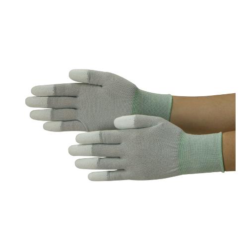 rękawiczki_palce
