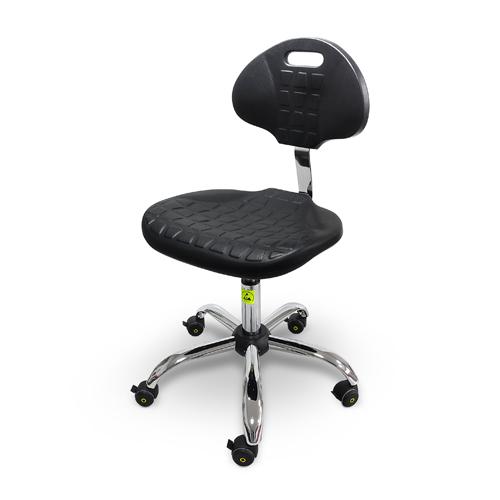 Krzesło ESD POLI